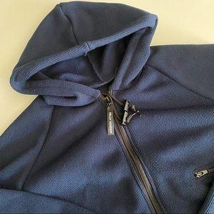 Helly Hansen Workwear Hoodie XL